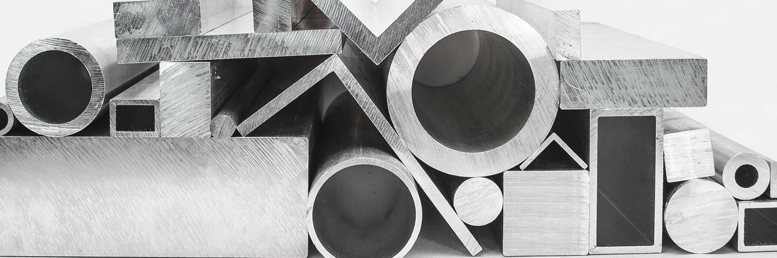 sublimétal, ferronnerie et métallerie Toulouse